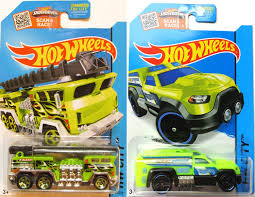 100 Power Wheels Fire Truck Cheap Rescue Find Rescue Deals