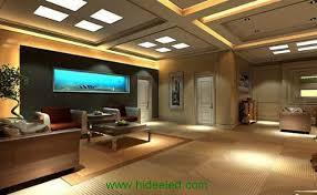 44 led lights living room image gallery led lights bedroom