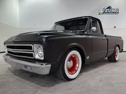 Best 25+ Chevy S10 For Sale Ideas On Pinterest | Pics Of Paul ... Los Angeles Ca Cousins Maine Lobster Best 25 1954 Chevy Truck Ideas On Pinterest 54 4759 Chevy Truck Carburetor Door 29 Best Our Images C10 Trucks Chevrolet Itasca Spirit Rv Repair Interior Remodeling Shop 1967 The Worlds Faest Redhead Hot Rod Network Ocrv Orange County And Collision Center Body 67 72 Simpson Of Garden Grove Is A Cs 58 Web By Car Issuu Winnebago Adventurer Racks Americoat Powder Coating Manufacturing Ca For