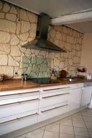 küche mein höfchen serenade 16268 zimmerschau