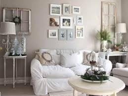 deko ideen wohnzimmer wand wohnzimmer dekorieren
