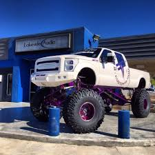 Clown Wagon | Trucks | Pinterest | Trucks, Lifted Trucks And Ford Trucks Ford Diesel Trucks Lifted Image Seo All 2 Chevy Post 12 1992 Chevrolet Need An Extended Cab Tradeee 6500 Possible Trade The Ultimate Offroader Shitty_car_mods Custom 2017 F150 New Car Updates 2019 20 Nissan Titan Lifted Related Imagesstart 0 Weili Automotive Network Old 2010 Silverado For 22