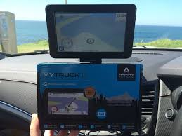 Navman MYTruck GPS Series Two Review Gps For Semi Truck Drivers Routing Best Gps Navigation Crash Cam Tom Garmin Harvey Norman New Rand Mcnally And Routing For Commercial Trucking Tracking Devices Commercial Trucks In India Amazoncom Motosafety Obd Tracker Device With 3g Service Wireless Backup Cameras Camera Wired Or Sygic App Review Reefer Hustle Cobra 6000 Reviews The 2018 Mini Cigarette Lighter Antitracker Blocker Jammer Max 8m Truckers Driver Buyer Guide Dezl 770lmthd First Look Youtube