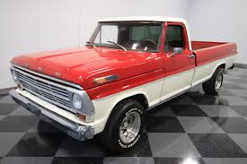 1969 Ford F100 Berlin Motors 1969 Ford 600 Flatbed Truck Item F6136 Sold Wednesday D F100 Volo Auto Museum Vintage Truck Pickups Searcy Ar Thunders Build Photos And Videos V8tv Ford For Sale F 250 Pickup Classic Collector Dealer In Augusta Me Used Cars Haowell Quirk Of Classiccarscom Cc876691 Flashback F10039s New Arrivals Whole Trucksparts Trucks Or Auction Ended On Vin F10are50203 Ford Pickup Tru Wa Big Block 100 390 V8 Vintage Sale