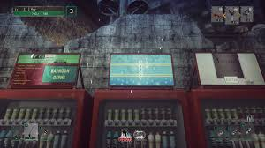 The Video Game Soda Machine Project – Obsessively Cataloging Video ...