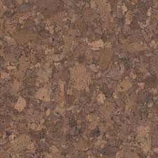 26 best cork wall tiles images on cork boards cork