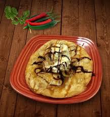 tres cuisine tres toritos restaurant st clair mo