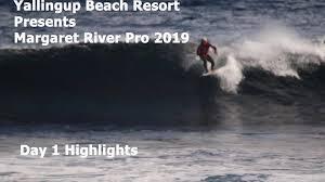 100 Luxury Accommodation Yallingup Beach Resort Posts Facebook