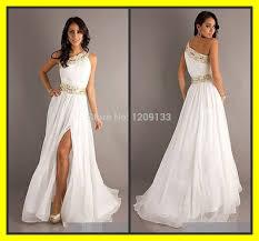 rent prom dresses online discount evening dresses