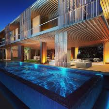 100 Stefan Antoni Architects Futuristing Design By SAOTA Cape