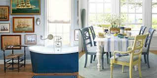 100 Beach House Interior Design 42 Decorating Ideas Home Decor Ideas