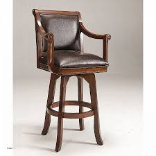 Bar Stools Luxury How to Make A Bar Stool with A Back How To