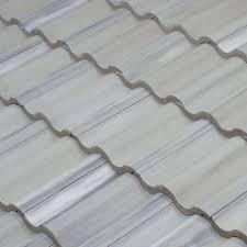 Entegra Roof Tile Noa by Entegra Roof Tile Estate Natural Gray Roof Tile With Black