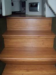 Harmonics Laminate Flooring Transitions by Flooring Stair Tread Laminate Laminate Stair Treads Stair Grips