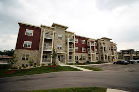 3 Bedroom Apartments Milwaukee Wi by Rooms For Rent Milwaukee Wi U2013 Apartments House Commercial Space