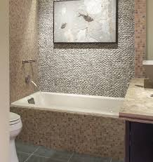 Tiling A Bathtub Deck by Show Designs Bathroom Tile Shower Designs Design Bathtub Surround