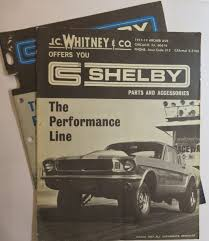 2 VINTAGE 1967 Shelby Parts And Accessories J.c. Whitney & Co ... Vintage 1974 Jc Whitney Motorcycle Parts And Accsories Brochure Jcw Competitors Revenue And Employees Owler Company Profile Whitney Co Catalog 425b 469b 63j Automotive Parts Accsories Adventure Tour 2018 Visits Louisville Slugger Youtube Will Be Unveiling The Wrench Ride Winners Jeep At The Pin By On 2017 Pinterest Unlimited Offroad Show Expo Car 2015 Customs Vintage Hamb