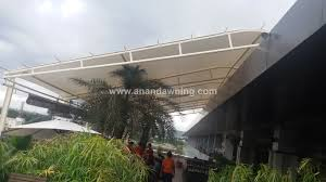 Cone Tensile Manufacturer : Anand Awning Industries In Pune, India Welcome To Anand Enterprise Price Of Awning Details Factory Alinum Full Size Images Industries In Pune Prices For Retractable Semi Cassette Patio Metal Suppliers And Retractable Awning Price Bromame How Much Do Awnings Cost List The Great Windows Canopy Manufacturer India Shop At Lowescom