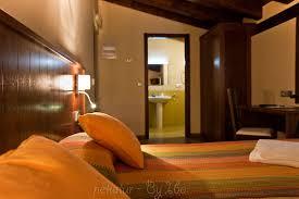 chambre d hote irun séjour pour 2 à l otxoenea à irun espagne wonderbox