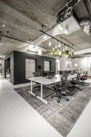 modern commercial office furniture best 25 modern offices ideas on modern office design