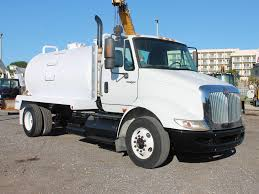 INTERNATIONAL TANKER TRUCKS FOR SALE Used Inventory Commercial Sewer Trucks For Sale On Cmialucktradercom Craigslist Vacuum Truck Septic Midlife In Maine Willys Pickup Basic Autostrach Dump In Dallas Tx New Car Models 2019 20 Flowmark Pump Portable Restroom A Gently Used Spacex Rocket Is For Sale Septic Pumping Elegant Central Sales 2500 Gallon Cranesville Block Ready Mixed Concrete Supplier
