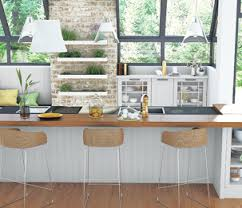 modele cuisine nos modèles de cuisines équipées sur mesure cuisine plus
