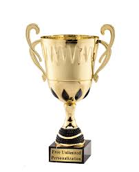 Trophies & Awards - Custom Trophies & Personalized Plaques ... Wrc 6 Promo Codes Ad Trophy Coupon Nannybag Nannybagfr Twitter Paulas Choice 10 Off Trophy Depot 749 Photos Trophies Eraving Shop Todays Best Deals Work Boots Hand Tools Batman Games The Labor Day Sales Of 2019 Tech Home Appliance Etsy Code New Customer Petsmart Grooming Coupons In Store Condom Depot Coupon Arcteryx Website Hartstrings Com Aviscouk Cocoa Beach Shuttle Wiki Red Jacket Resort How To Activate Walmart Gift Card Without Receipt Gbk