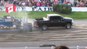 Badass 2012 Dodge Ram 1500 5.7 Hemi 4x4 Truck Pulling Compilation ... 300hp Demolishes The Texas Sled Pulls Youtube F350 Powerstroke Pulling Stuck Tractor Trailer Trucks Gone Wild Truck Pulls At Cowboys Orlando Rotinoff Heavy Haulage V D8 Caterpillar Pull 2016 Big Iron Classic Pull Hlights Ppl 2017 2wd Pulling The Spring Nationals In Wilmington Coming Soon On Youtube Semi Sthyacinthe Two Wheel Drive Classes Westfield Fair 2013 Small Block 4x4 Millers Tavern September 27 2014 And Addison County Field Days Huge Hp Cummins Dually Fail Rolls Some Extreme Coal