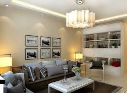 Black Multi Arm Floor Lamp by 100 Multi Arm Floor Lamp Replacement Shades Flooring Light