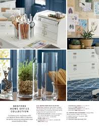 Pottery Barn - Summer 2016 Catalog - Page 140-141 3d Model Pottery Barn Tlouse Bedroomset With Bedside Tables Small Space Solutions 5 Ways Wall Shelves Got The Blues Wag Magazine Nickel Ring On A Stand Au Malika Persianstyle Rug Potterybarncom Australia Maintenance Page Blue And White Lantau Family Home Lets Living Be Easy Post Laundry Room Organization Makeover How To Furnish Bathroom