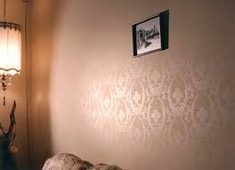 For Instance With The Right Colour Choice Three Of Your Living Rooms Walls And A Striking Complimentary Or Contrasting Trims