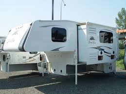 Used 2017 Eagle Cap 1160 In Kent, WA Eagle Cap Camper Buyers Guide Tripleslide Truck Campers Oukasinfo Used 2010 995 At Gardners 2005 Rvs For Sale Luxury First Class Cstruction Day And Night Furnace Filterfall Maintenance Family 2002 Rv 950 Sale In Portland Or 97266 32960 Rvusa 2015 1165 Henderson Co 2016 Alp Brochure Brochures Download 2019 Model Year Changes New Adventurer Lp Princess