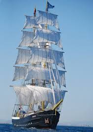 Hms Bounty Tall Ship Sinking by 117 Best Tall Ships Images On Pinterest Boats Sailing Ships And