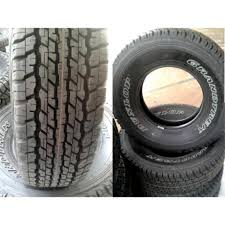 Dunlop AT22 30.9.10 R15 เส้นละ 2,400 บาท – Cheap Tires Online Dunlop Archives The Tire Wire Dunlop Grandtrek At23 Tires Create Your Own Stickers Tire Stickers Nokian Noktop 63 Heavy Tyres Grandtrek At21 Sullivan Auto Service Greenleaf Tire Missauga On Toronto Amazoncom American Elite Rear 18065b16blackwall Winter Sport 3d Tunerworks Racing Stock Photos Images Used Truck Tyres And Passenger Car For Sell 31580r225 Lincoln Toys Red Tow Truck 13 Tires Pressed Steel Wood