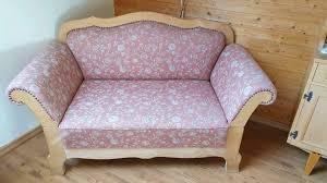 esszimmer mit tisch eckbank stühle sofa schrank massivholz