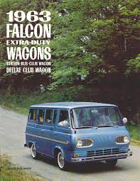 Directory Index: FMC Trucks-Vans/1963_Trucks-Vans ... 1998 Dodge Caravan Car Advertisements Pinterest Cars Anyone Rember The Ford Centurion Vehicle 2013 Van Truck Half All Ugly Shitty_car_mods Mercedes Actros 6555 K Truck Euro Norm 4 129000 Bas Trucks Rv Campers And Trailer In Thin Line Art Stock Vector Illustration Vans Cars And Trucks 2007 Brooksville Fl Aldo Buttiglione Employee Ratings Dealratercom New Commercial Find Best Pickup Chassis Shubert Armored Van Mafia Wiki Fandom Powered By Wikia Tires Plus Total Car Care Denver Co Luxury Colorado Used Mercedesbenz Atego 1217 65193 Used Available From Stock