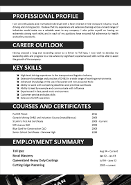 Heavy Truck Driver Cv Format - Resume : Resume Examples #kLYNXJxGKo Truck Driving Jobs West Palm Beach Cdl A Al Wheres All The Debris From Hurricane Irma Going Wlrn Nice Special Guides For Those Really Desire Best Business School Trucking Employment Opportunities Bread In Word 2018 Selfdriving Trucks Are Now Running Between Texas And California Wired Driver Resume Example Livecareer Otr Job Description Suntecktts Template Logistics Analyst Re Rumes Elite Carrier Services Tag Application Permitting Austin Cindric Not Worried About Phoenix Focused On Biggest Transportation Manager Safety Sample