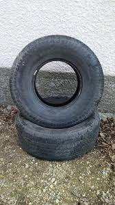 100 15 Inch Truck Tires Find More 2 For Sale At Up To 90 Off