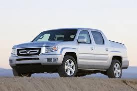 Best honda truck HH5