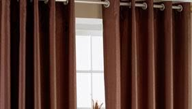 rideaux de sur mesure comment choisir la couleur de ses rideaux rideaux sur mesure