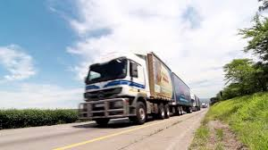 Bakers SA Limited Corporate Profile - YouTube News Automark Transway Inc To Unleash The Super Semitruck Holland Service Trucking Newark De Rays Truck Photos Accident Lawyers Decatur Al Attorneys Gabrielli Sales 10 Locations In Greater New York Area Trucks On American Inrstates Volvo 780 For Sale Best Resource Flickr Photos Tagged T660 Picssr Images About Slammedsemis Tag On Instagram Rentals Refrigerated Van And Two Cowboys February 2018