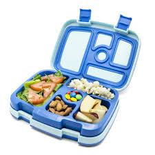 Lunch Box Clipart Dubai