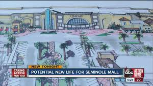 Potential Lifeline For Seminole Mall - YouTube Indian Springs Mall Kansas City Labelscar Country Club Plaza Wikipedia Ghostly Mall Memories Of Christmases Past The Star Metro North City Youtube Trip To The Mo Why Youre Paying Extra Taxes On Many Purchases In And Bannister Mallcner Page 14 Kcrag Forum Final Walk Through Before Being Closed Down 4 Circuit Mike Kalasnik Flickr Banister South Banquette Potential Feline For Seminole