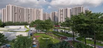 100 Utopia Residences Brigade Bangalore Realtap