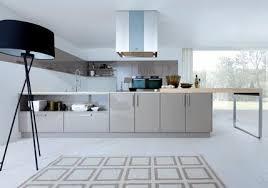 schüller küchenprogramm next125 bild 6 living at home