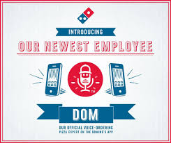 Pin By Ann Anna On Dominos Coupons   New Employee ... Dominos Coupon App Silverjeans Com Coupon Code Preflight Logan Airport Code Fba02 Free Half Pizza Making Their Flyer Look Like Its Unlimited When In Codes Discount Vouchers Pagina 566 Pretparken Korting Pizza Deals Codes Ipswich Ma 50 Off Coupons Deals Promo Dec19 2 Apr 2013 Delivery Coupons Delivery Qld American Tradition Cookie Ma Mma Warehouse Italian Cuisine