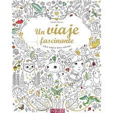 Tatuaje Dia De Los Muertos Guatelinda