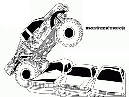 Trucks For Kids Drawing At Getdrawings – Fun Time Kids Youtube Best Videos Monster Trucks Coloring Pages Free Printable Truck Power Wheels Boys Nickelodeon Blaze 6v Battery Bigfoot Big Foot Toddler And The Navy Tshirt Craft So Fun For Kids Very Simple Kid Blogger Inspirational Vehicles Toddlers Auto Racing Legends Bed Style Beds Pinterest Toddler Toys Learn Shapes Of The Trucks While 3d Car Wash Game Children Cartoon Video 2 Cstruction Street