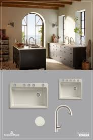 Kohler Riverby Sink Undermount by 14 Best Smooth As Glass Images On Pinterest Bathroom Sinks