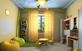 ganz schön helle leuchten für kinder und jugendzimmer
